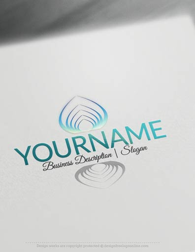 00642-Beauty-design-free-logos-online2