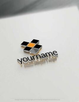 00643-Box-design-free-logos-online1