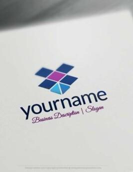 00643-Box-design-free-logos-online2