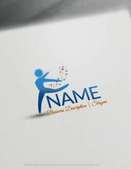 00644-Classic-Dance-design-free-logos-online2
