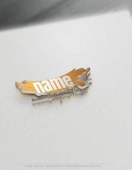 00645-Paint-design-free-logos-online1
