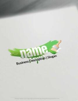 00645-Paint-design-free-logos-online2