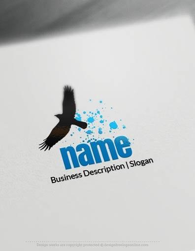 00646-Eagle-design-free-logos-online2