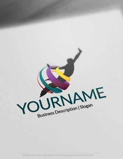 00647-Jump-Sport-design-free-logos-online2