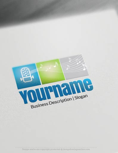 00649-Music-design-free-logos-online2