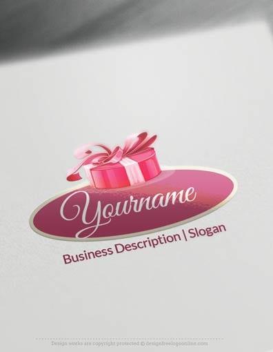 00650-Gift-design-free-logos-online1