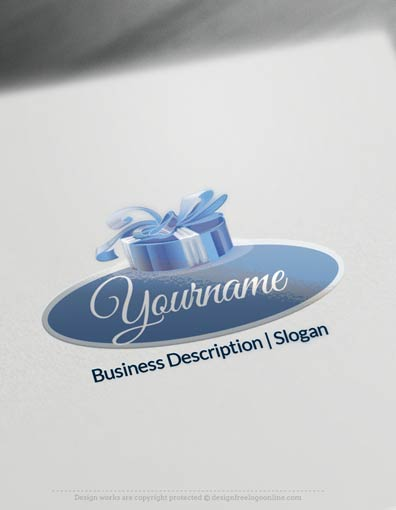 00650-Gift-design-free-logos-online2