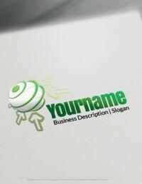 00651-arrow-sphere-design-free-logos-online2
