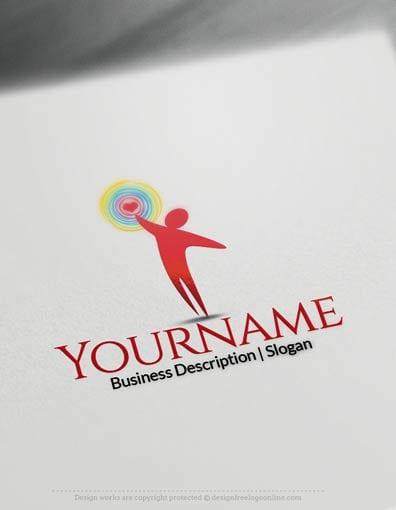 00654-Man-heart-swirl-design-free-logos-online1