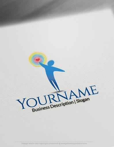 00654-Man-heart-swirl-design-free-logos-online2