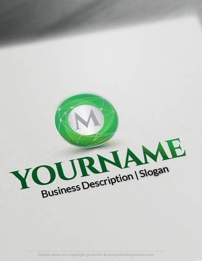 00655-Initial-sphere-design-free-logos-online2