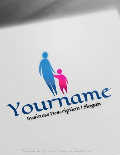 00656-Family-design-free-logos-online2