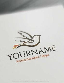 00658-Bird-design-free-logos-online1