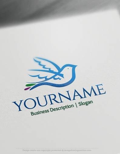 00658-Bird-design-free-logos-online2