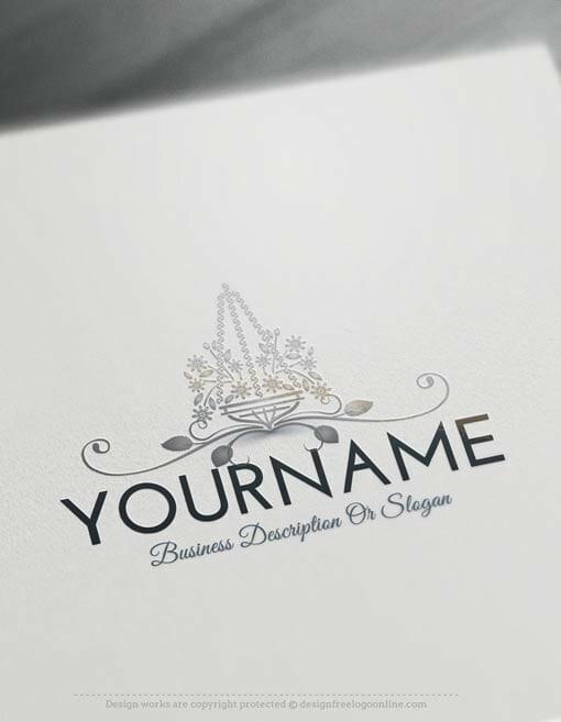 interior design logos free images