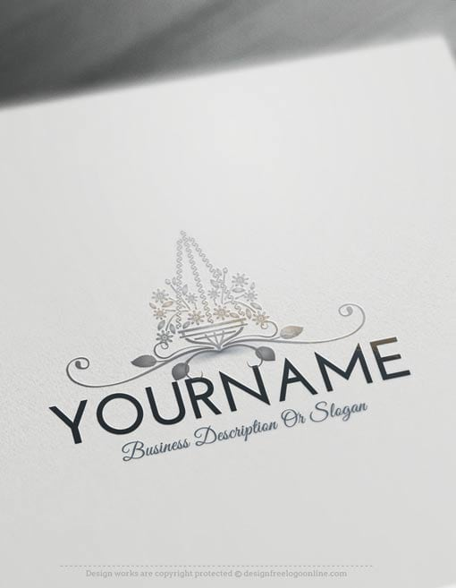 Create a logo free interior design logo templates for Interior designs logos