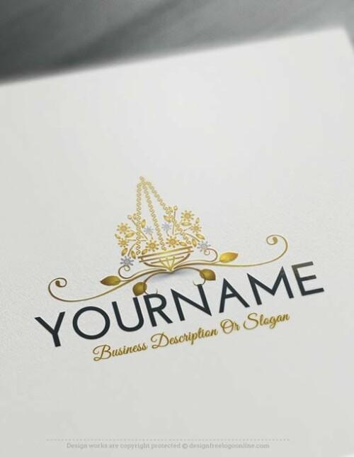 Create-a-Logo-Free-Interior-Design-Logo-Templates