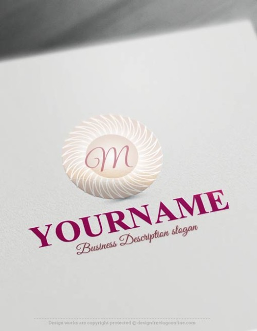 Create-a-logo-Free--Luxury-Alphabet-Logo-Templates