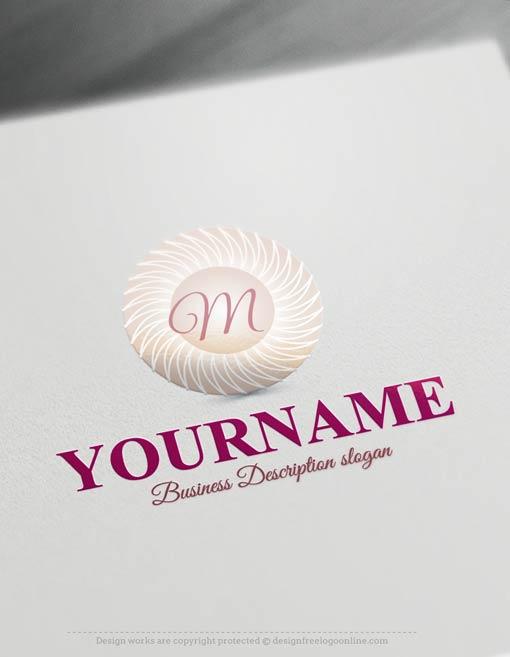 Create-a-logo-Free--Luxury-Alphabet-Logo-Templates