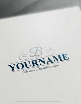 Free-logo-maker--abc-Logo-Templates