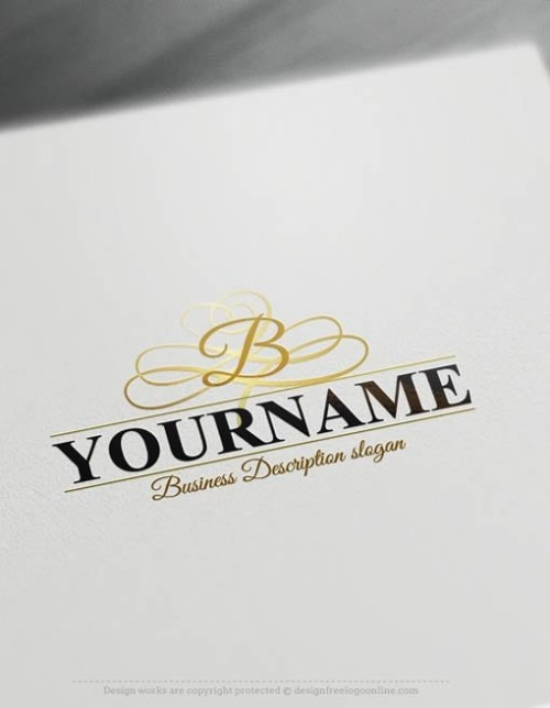 Free-logo-maker-abc-Logo-Templates