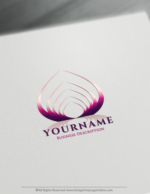 Create a Logo with Beautiful Premium Logo Templates