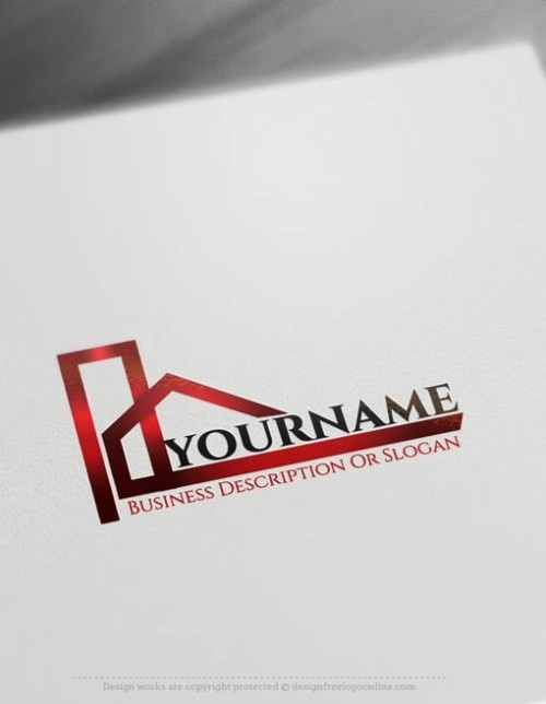 00336-Free-logomaker--Construction-Logo-Templates