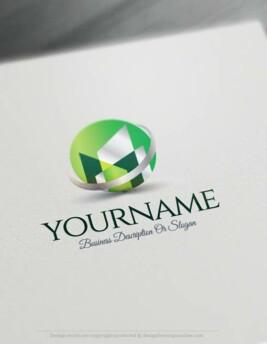 00338-Free-logomaker-RealEstate-Logo-Templates