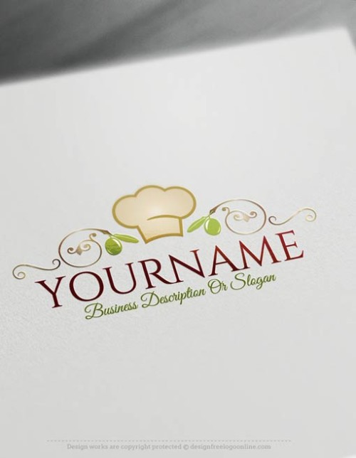00345-Free-logomaker-Restaurant-Logo-Templates