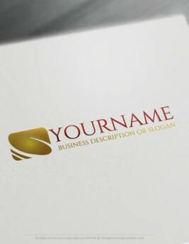 00348-Free-logomaker-path-company-Logo-Templates