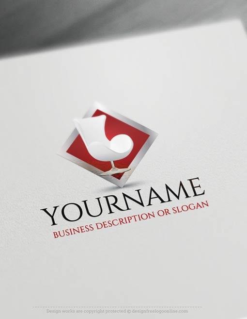 Interior Design Logo Maker Free | Psoriasisguru.com
