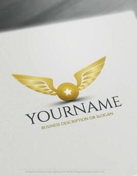00360-Free-logomaker-wings-Logo-Templates