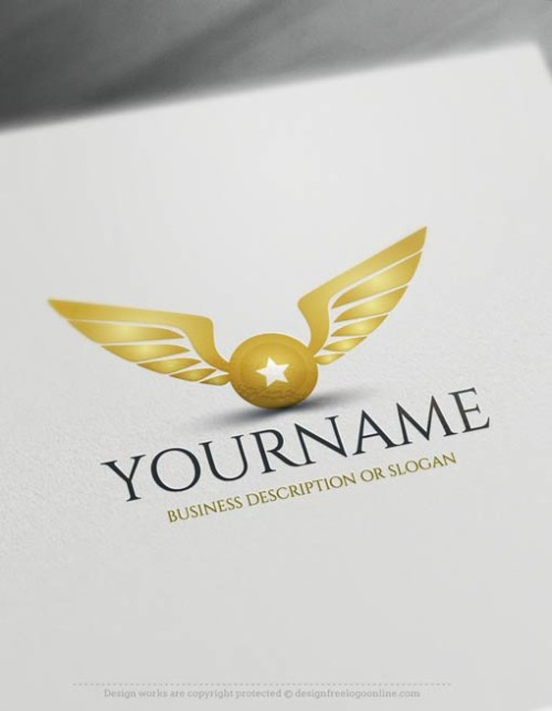 00360-Free-logomaker-wings-Logo-Templates