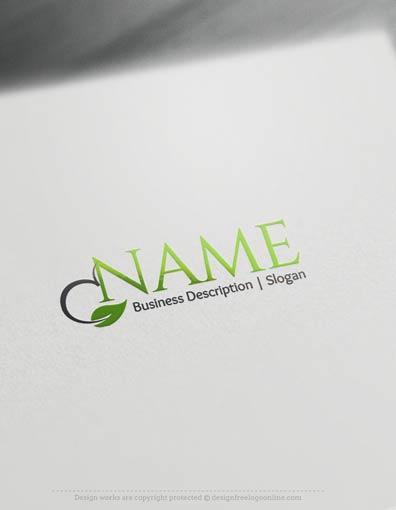 00676-Leaf-design-free-logos-online1