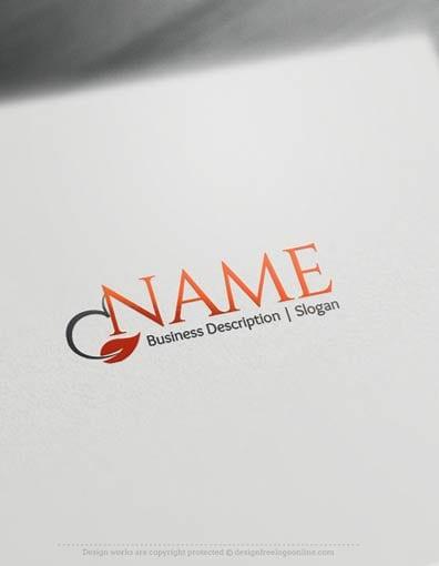 00676-Leaf-design-free-logos-online2