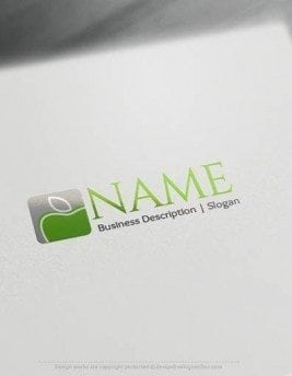 00677-Apple-design-free-logos-online1
