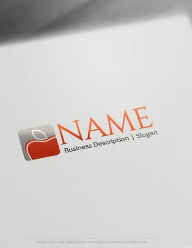 00677-Apple-design-free-logos-online2
