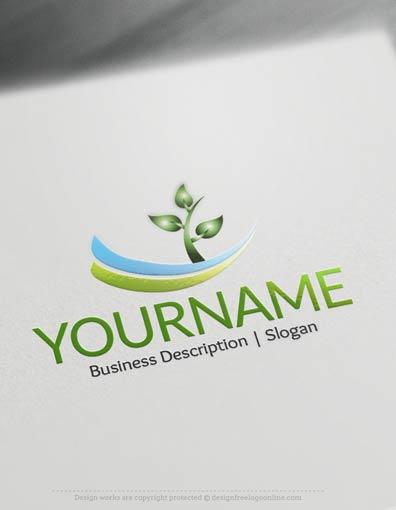 00678-Tree-design-free-logos-online1