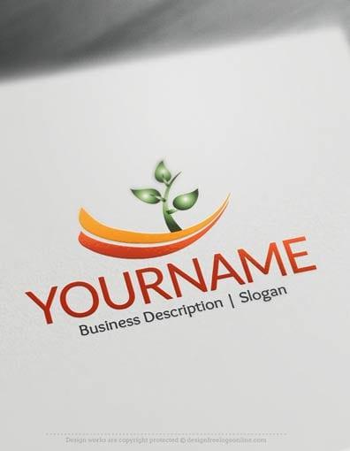 00678-Tree-design-free-logos-online2