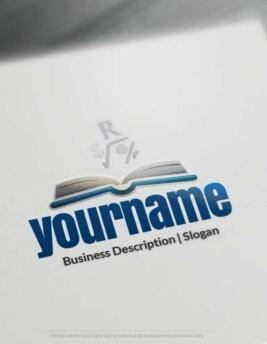 00679-Book-design-free-logos-online1