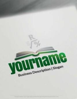 00679-Book-design-free-logos-online2