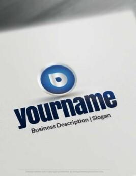 00680-Medicine-design-free-logos-online2