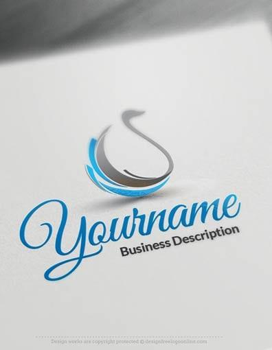 00681-Swan-design-free-logos-online2