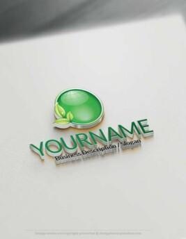 00682-Eco-Sphere-design-free-logos-online2
