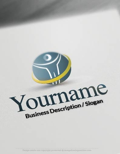 00683-Management-design-free-logos-online1