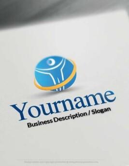 00683-Management-design-free-logos-online2