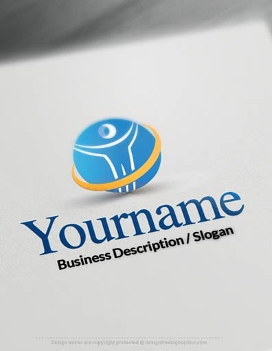 00683-Management-design-free-logos-online2