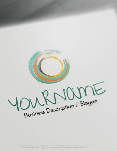 00686-Colour-Swirl-design-free-logos-online1