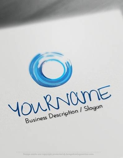 00686-Colour-Swirl-design-free-logos-online2