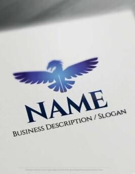 Phoenix Logo Templates